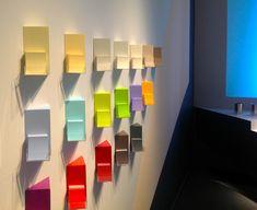 Tollens stand design in Casa Decor 2013 by VOL2 DESIGN Madrid Spain 06