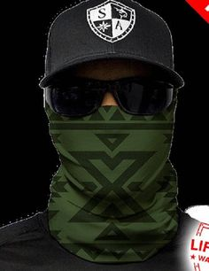Im A Moose Whats Your Superpower Outdoor Face Mouth Mask Windproof Sports Mask Ski Mask Shield Scarf Bandana Men Woman