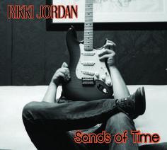 Check out Rikki Jordan on ReverbNation http://www.reverbnation.com/rikkijordan ♫ @rix757 ♫ツ