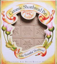 Brown Bag Snowflake Shortbread Cookie Pan Emerson Creek P... https://www.amazon.com/dp/B0039LMQ5Y/ref=cm_sw_r_pi_dp_x_OQx7xbW01WN4E