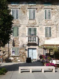 Grado (Italy)