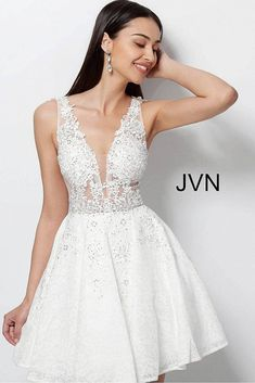 Dama Dresses, Quince Dresses, Quinceanera Dresses, Short Dresses, Prom Dresses, Short Sweet 16 Dresses, White Homecoming Dresses, Quinceanera Invitations, Dress Prom