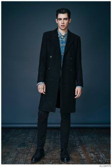AllSaints-September-2014-Fall-Fashions-Cole-Mohr-007