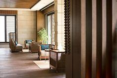Caresse Resort & Spa Bodrum