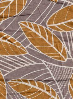 BIN 3 Silk cotton, 2.50 m x 120 cm, good colour match