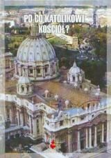 Po co katolikowi Kościół? Taj Mahal, Islam, Building, Books, Painting, Travel, Poland, Libros, Viajes