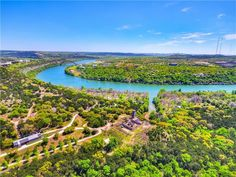 Austin Homes for Sale - Koehler Real Estate