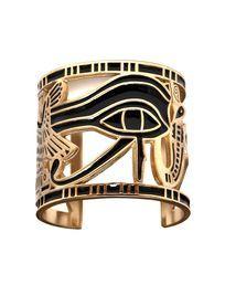 Egyptian cuff
