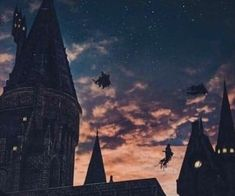 Image shared by SOMEONE. Find images and videos about harry potter, emma watson and harry on We Heart It - the app to get lost in what you love. Harry Potter 2, Find Image, We Heart It, Iphone