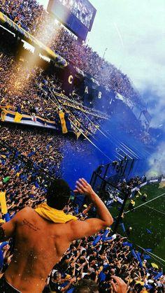 Les 38 meilleures images de Mouvement ultra en 2020   Mouvement ultra, Fond d'écran de football ...