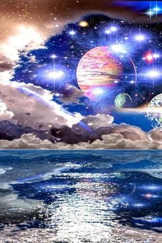 Travel Discover Fantasy Duvet Covers and Science Fiction Planets Wallpaper Wallpaper Space Galaxy Wallpaper Iphone Wallpaper Space Planets Space And Astronomy Science Fiction Cool Backgrounds Wallpaper Backgrounds Planets Wallpaper, Wallpaper Space, Galaxy Wallpaper, Nature Wallpaper, Iphone Wallpaper, Space Planets, Space And Astronomy, Astronomy Science, Cool Backgrounds