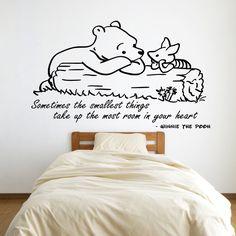 Muurstickers Winnie The Pooh Zwart Wit.De 48 Beste Afbeelding Van Say What Uit 2017 Inspirerende