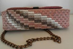 Idania crochet items