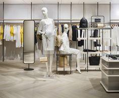 matteo-thun-modissa-retail-store-zurich_designboom_007