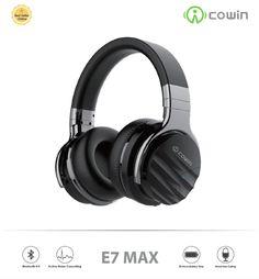 652 Best Amazon Best Bluetooth Headphones Images In 2020 Bluetooth Headphones Headphones Best Bluetooth Headphones