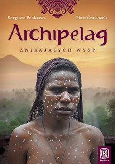 Archipelag znikających wysp.  http://republikapodrozy.pl/archipelag-znikajacych-wysp/