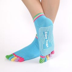 That's really out of sight!   #sockson #socksmanila #socks_order #sockswagger #socksonsocksonsocks #socksandthongs #socksquad Pilates Socks, Barre Socks, Yoga Socks, Pilates Barre, Yoga Caliente, Grippy Socks, Buy Socks, Sport Socks, Cotton Socks