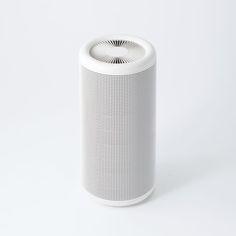 Muji Air Purifier: