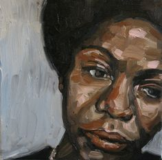 Nina Simone Songbook Covers/Remixes Project | The Official Home of Nina Simone