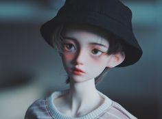 Plush Dolls, Blythe Dolls, Super Pictures, Asian Kids, Dream Doll, Asian Doll, Cute Korean Girl, Smart Doll, Art Icon