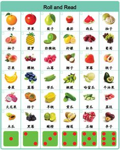 Learn Chinese characters with innovative Chinese-english dictionary, stroke order animations, online Chinese lessons and character writing worksheets. Chinese Alphabet Letters, Write Chinese Characters, Chinese Lessons, English Dictionaries, Chinese English, Writing Worksheets, Chinese Language, Educational Websites, Stories For Kids