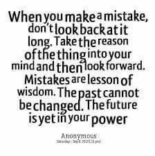 #ALWAYSALWAYSALWAYSREMEMBERTHIS!!!! 🚍I Think I'll JUST PARK This One Riiiiight HERE!!🚌🚍 #SelfExplanatory #IJS #PositivePeopleOnly #SbcTeamEmpire #SBCGlobalWeightLoss #TeamLifeChange #FRIENDORFOLLOWME Facebook.com/MarkSmith72