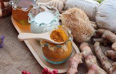 22-Amazing-Benefits-Of-Turmeric-Milk-(Haldi-Doodh)-For-Beauty-And-Health1