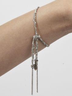 Sogoli single braid tie bracelets Braids, Treats, Artists, Tie, Diamond, My Style, Bracelets, Accessories, Jewelry
