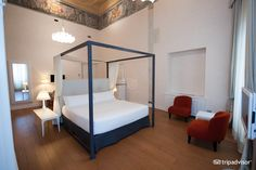 NH Collection Firenze Porta Rossa (Florence, Italy) - Hotel Reviews - TripAdvisor