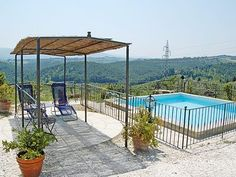 Centine #Cottage, #Florence, #Italy, #Swimming Pool, Cottages4You.
