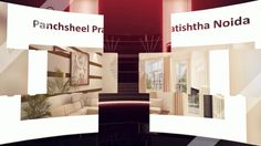Panchsheel Pratishtha is one of the latest residential project by real estate developer Panchsheel Group. It is located at primary location sector 75, Noida. The project is constructing by renowned contractor so you will not get disappointed with their work. We provide excellent features at best prices. https://youtu.be/JDOLhV8U91o