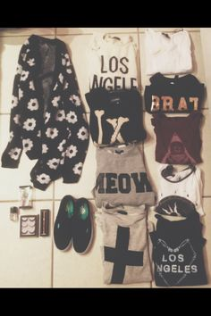 =so hipster=