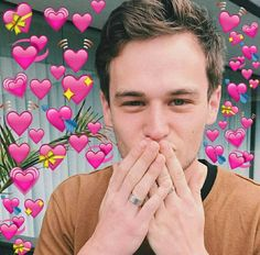 13 Reasons Why Reasons, 13 Reasons Why Netflix, Thirteen Reasons Why, Brandon Flynn Actor, Brandon Flynn 13 Reasons Why, Perfect People, Pretty People, Throwback Songs, Justin Foley