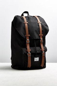 Sole Society  Thalia  Crossbody Bag  handbags  b67f9001791cd