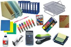 The Art Of Buying Reliable Office Supplies