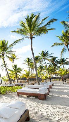 Catalonia Bavaro Beach, Casino & Golf Resort, Playas De Bavaro | Cabeza de Toro, Punta Cana 2062, Dominican Republic #dominicanrepublic #puntacana #airbnb