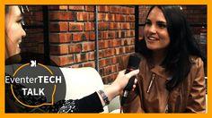 EventerTech Talk with Kelly: Young Gun Application Process