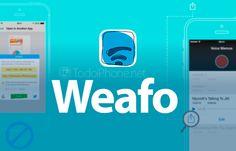 Llega una extensión a iOS 8 paracompartir archivos desde el iPhone a smartphones y ordenadores, sin cables Está disponible en la App Store, la tienda de aplicaciones de Apple, una nueva aplicación que añade una extensión …
