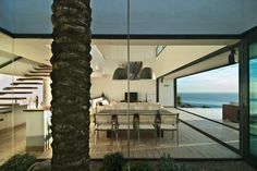 AA House by MVN Arquitectos www.mvn-arquitectos.com