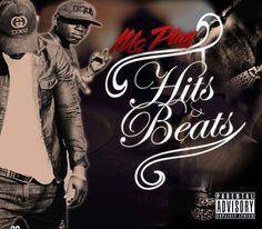 """Depois de muito trabalho,  Mc Play lança  sua primeira mixtape  """"Hits beat"""" https://angorussia.com/cultura/musica/trabalho-mc-play-lanca-primeira-mixtape-hits-beat/"""