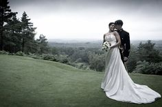 (Wedding Photoography Poses Wallpttrns) 61
