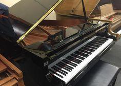 http://www.pianowerkes.com/used_pianos/728-yamaha-gb1k-ebony-polish-j2734614-2010