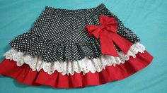 Kids Dress Wear, Mom Dress, Little Girl Outfits, Little Girl Dresses, Toddler Outfits, Baby Dress, Kids Outfits, Baby Skirt, Doll Clothes