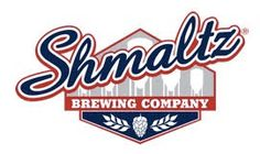 mybeerbuzz.com - Bringing Good Beers & Good People Together...: Shmaltz Brewing Partners with Lake Beverage Corpor...