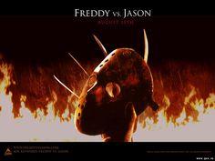 Freddy Contra Jason - imagens para o desktop: http://wallpapic-br.com/filmes/freddy-contra-jason/wallpaper-33494