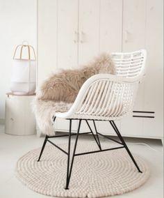 Furniture, Home Decor, House, Decoration Home, Room Decor, Home Furnishings, Home Interior Design, Home Decoration, Interior Design
