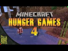 ▶ Minecraft Hungergames #4 LETS FAIL ► Survival Games - YouTube