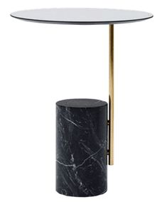Fine Furniture, Table Furniture, Furniture Making, Contemporary Furniture, Furniture Design, Table Centers, Center Table, Art Deco Living Room, Round Side Table