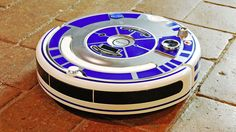 Cocina Star Wars, Star Wars Kitchen, Star War 3, The Force Is Strong, Love Stars, Star Wars Art, Star Trek, Geek Stuff, R2 D2