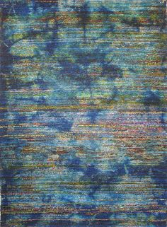 Foreign Accents Boardwalk BWS6250 Area Rug | Bold Rugs